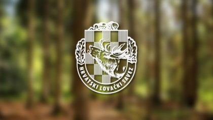 Odluka o odgađanju manifestacija Hrvatskog lovačkog saveza