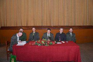 Održana skupština HLD