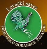 Naredbom Ministarstva poljoprivrede zbog ptičje gripe zabranjen lov na pernatu divljač