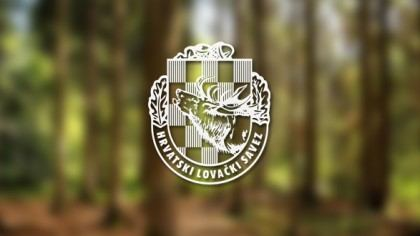 Komercijalni lov je dozvoljen uz poštivanje mjera, a stranim državljanima treba pisani poziv za lov