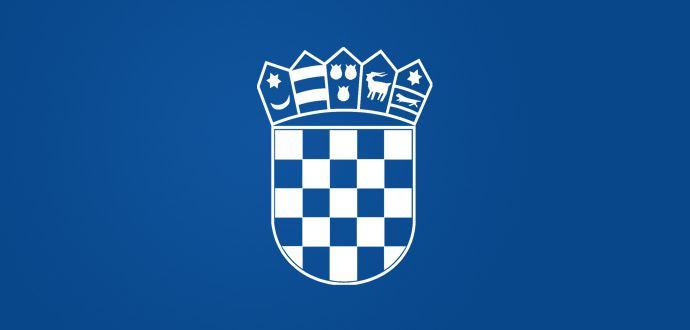 Naredba o mjerama za sprječavanje pojave i ranog otkrivanja unosa virusa afričke svinjske kuge na području Republike Hrvatske